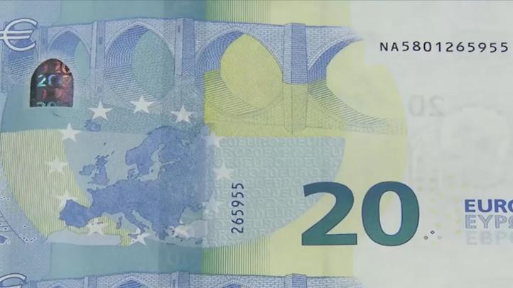 Euro celebra 23 años desde su creación