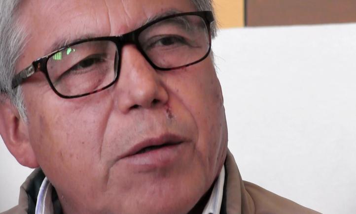 Acusan a arzobispo de encubrir pederastia en la Sierra Mixteca