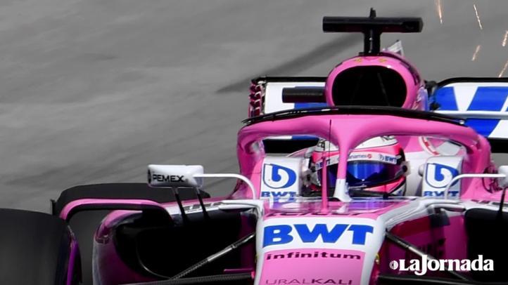 7 Rápidas del GP de Austria