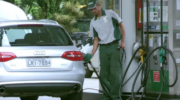 En Brasil, etanol de sobras orgánicas