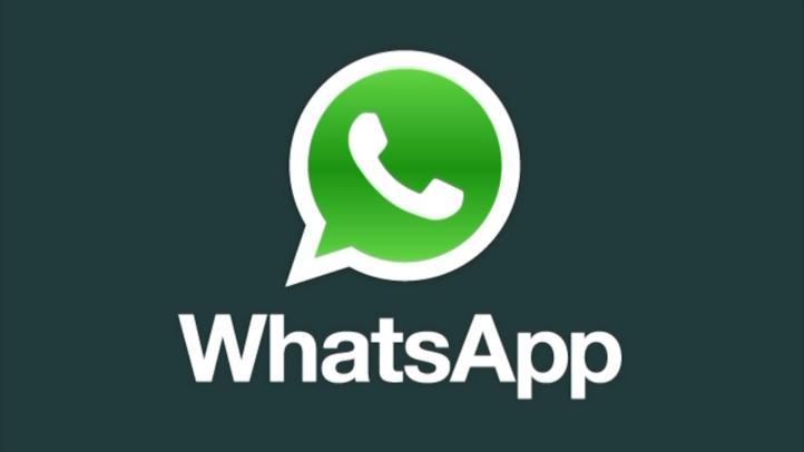 WhatsApp lanza llamadas y videollamadas grupales