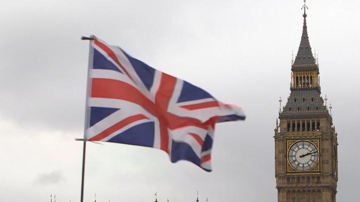 La UE planea crear una 'embajada' en Reino Unido tras el Brexit
