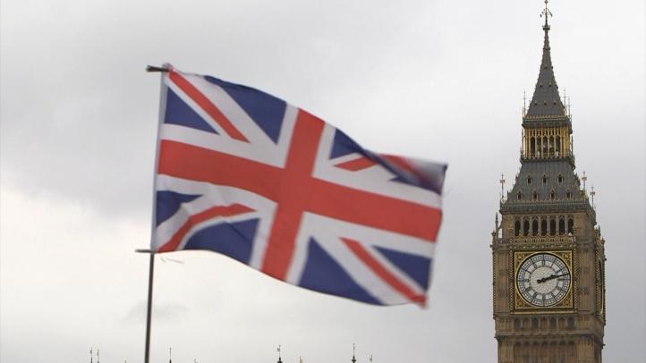 """El Parlamento votará el acuerdo del """"Brexit' el 15 de enero"""