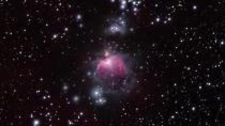 Nuevas estrellas regulan la génesis de compañeras próximas
