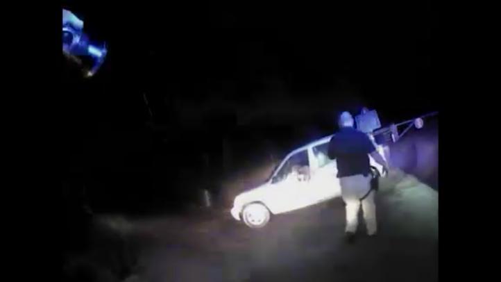 Difunden video de tiroteo policial que dejó niño muerto