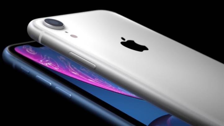 Apple recorta la producción de varios modelos iPhone