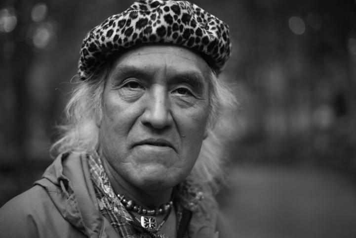 Poetas indígenas reivindican lenguas originarias