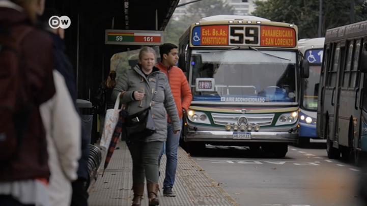 Argentina: a un año del acuerdo con el FMI