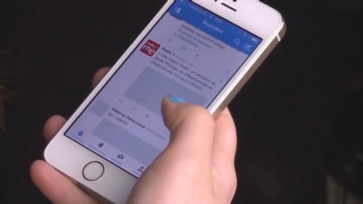 Twitter ayuda a las empresas a conectar con los usuarios