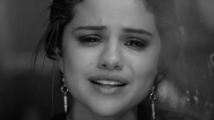 Selena Gomez, en centro psiquiátrico por una crisis emocional