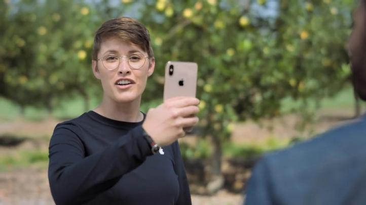 Apple suspende grupos de 'Facetime' por vulnerabilidad