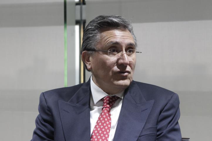 El mejor homenaje a Javier Valdez, que su caso no quede en la impunidad: CNDH