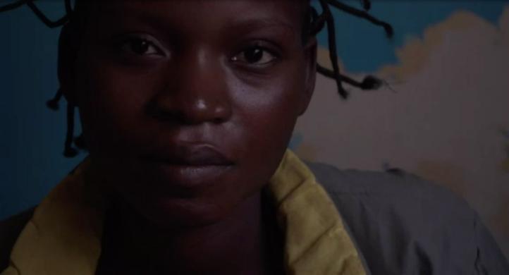 Hospitales del Congo retienen a pacientes que no pueden pagar