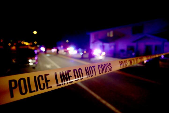 Un muerto durante tiroteo en Universidad del Norte de Arizona