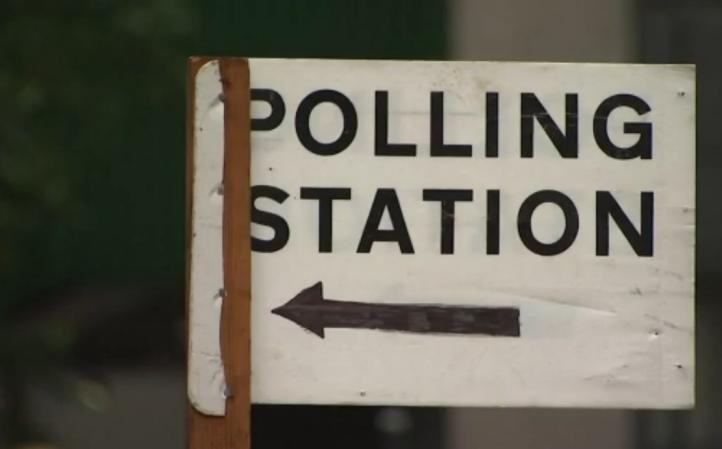 Referéndum en el Reino Unido