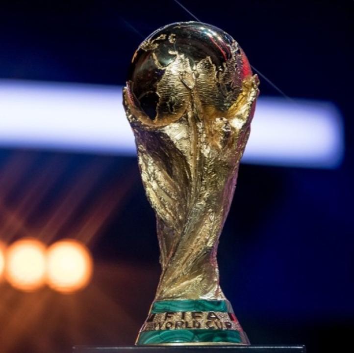 Rusia 2018 | Alemania busca defender su título