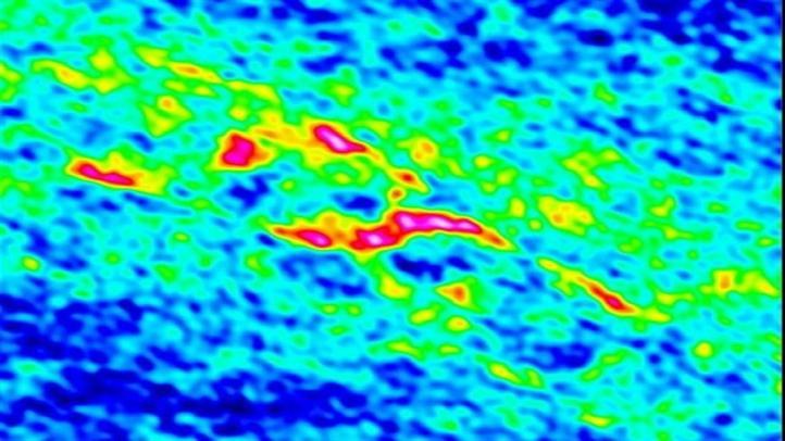 Se descubre una nueva fase en la formación de sistemas solares