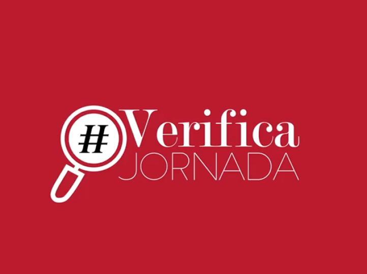 La Jornada lanza verificador de noticias