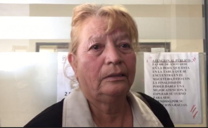 Migrante deportado que se suicidó en Tijuana, había pedido asilo en EU