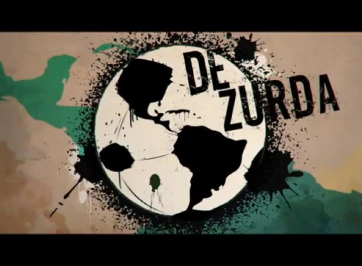 Maradona transmitirá desde Brasil para Telesur