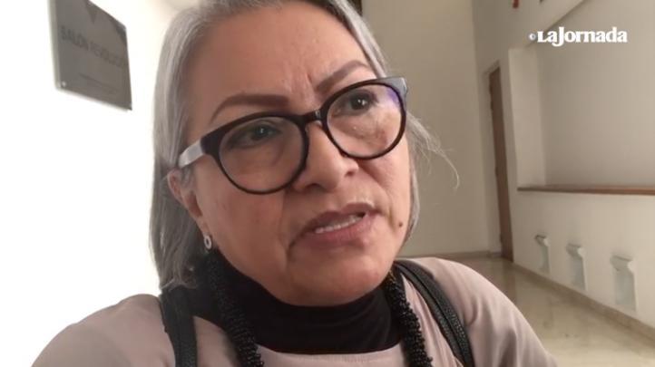 López Obrador se reunirá con familias de desaparecidos