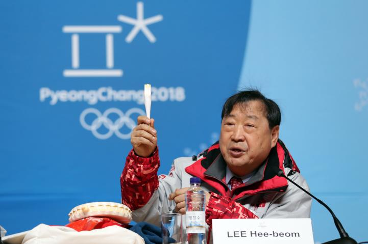 Más de mil Guardias de los Olímpicos, en cuarentena por amenaza de virus