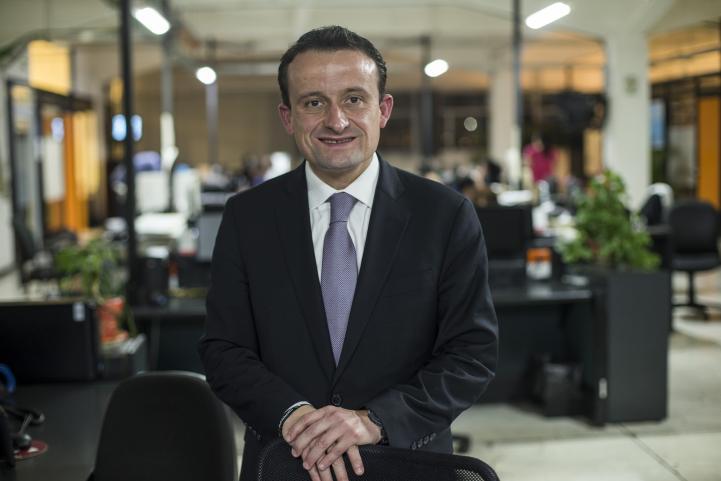 En la capital gobierna el caos; no hay política pública de nada: Mikel Arriola