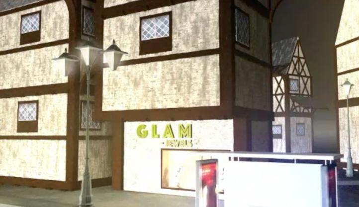 Videografía: La contaminación lumínica