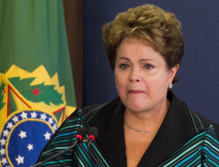 Informe revela abusos durante dictadura en Brasil