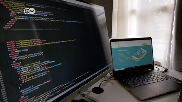 Ruanda: hub tecnológico en el continente africano