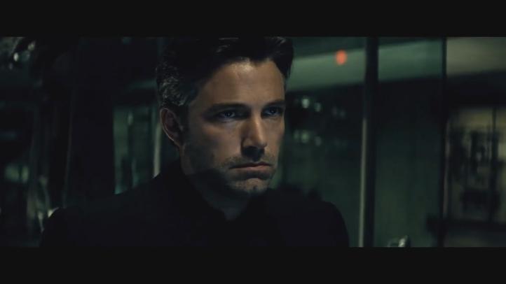 Ya es oficial: Ben Affleck dejará de ser Batman