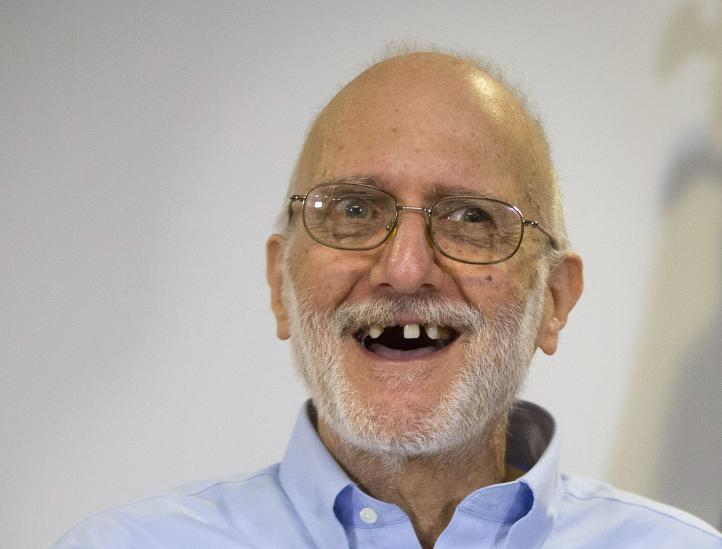 Cuba libera a estadunidense Alan Gross