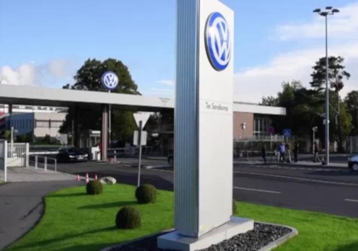 VW confiesa más mentiras y se desploman sus acciones