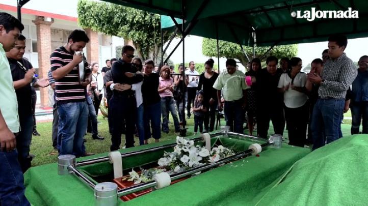 Veracruz, el estado más peligroso para ser periodista en México
