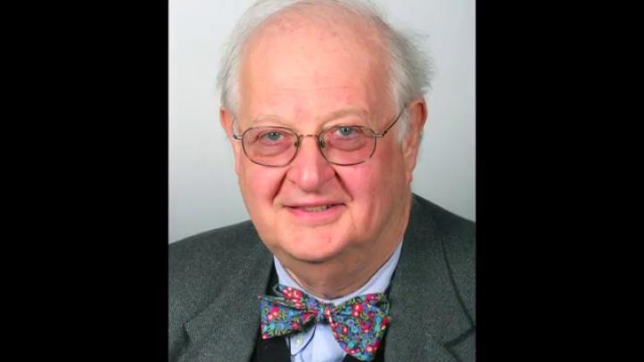 Nobel de Economía para Angus Deaton