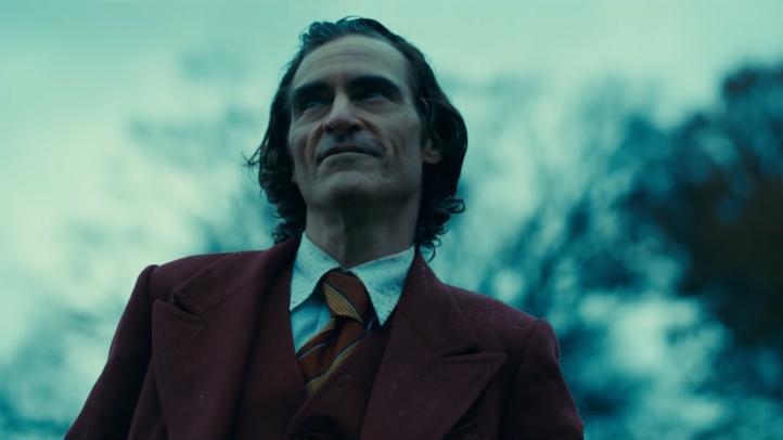Joker es la película de superhéroes más rentable de la historia