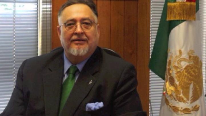 Destituye la SEP a Fausto Alzati como director de Televisión Educativa