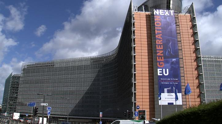 La UE activa proceso para reabrir su frontera a 15 países