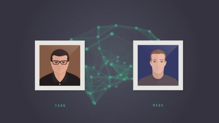 Facebook extiende su herramienta de reconocimiento facial