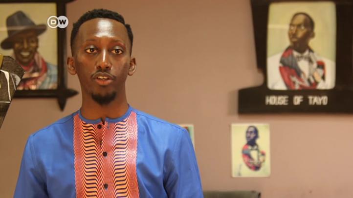 Ruanda se adapta rápidamente a la prohibición