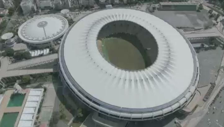 Río 2016 deja deudas millonarias e instalaciones abandonadas