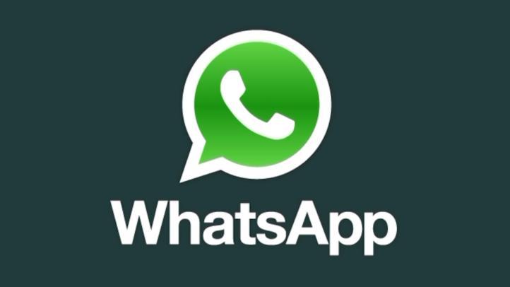 WhatsApp incluirá publicidad en 2019