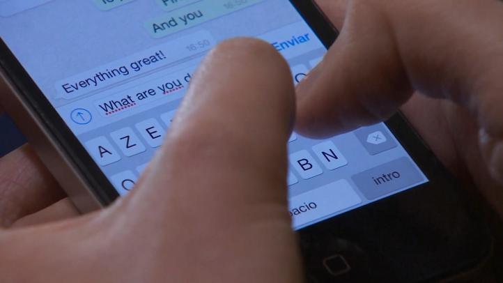 El SMS, un negocio que moverá más de 26 billones de dólares en 2022