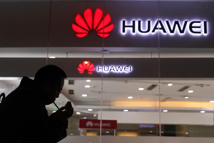 China exige a Canadá que libere a ejecutiva de Huawei