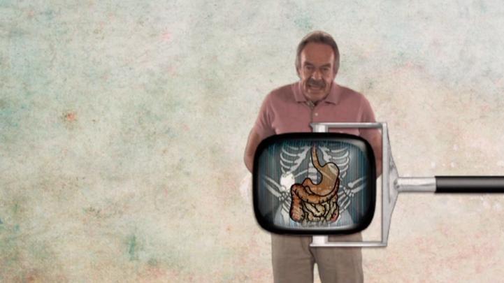 La flora intestinal cambia de nombre; ahora es microbiótica