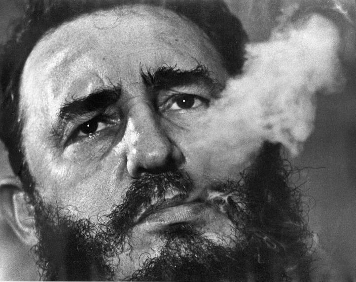 Cuba empieza celebracion de 90 años de Fidel