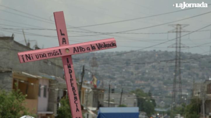 ¿Es México un país machista?