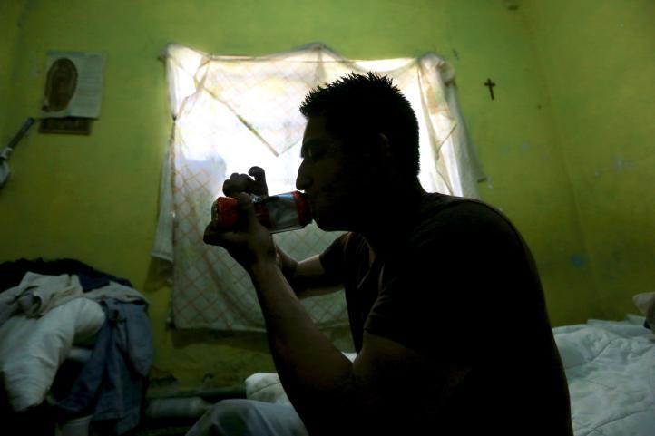 Las adicciones, grave problema de salud pública