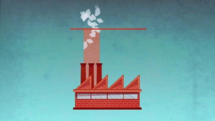Videografía: El mercado de carbono
