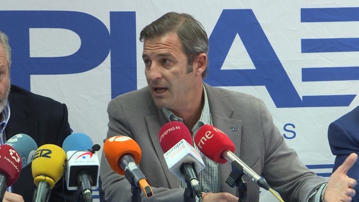 Pilotos de Air Europa piden suspender vuelos a Venezuela